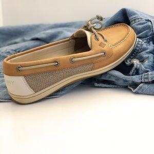 SPERRY, Women's Sperry, Firefish Boat Shoe